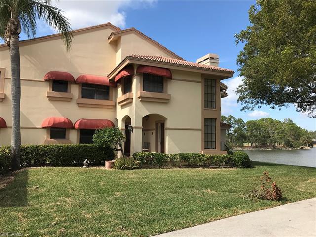 16261 Fairway Woods Dr 1004, Fort Myers, FL 33908
