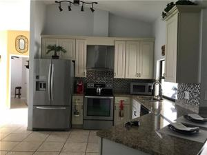 7100 Twin Eagle Ln, Fort Myers, FL 33912