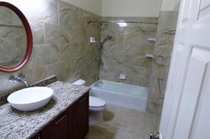 812 Willowwood Ln, Naples, FL 34108