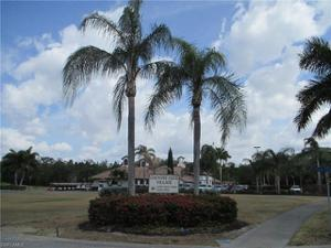 13094 Cross Creek Ct 113, Fort Myers, FL 33912