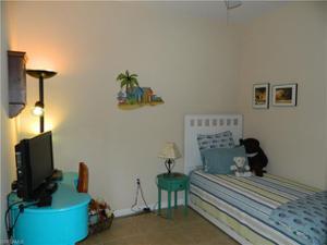 3712 Pino Vista Way 4, Estero, FL 33928