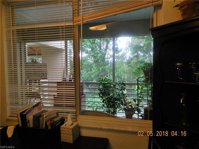 3170 Seasons Way 811, Estero, FL 33928