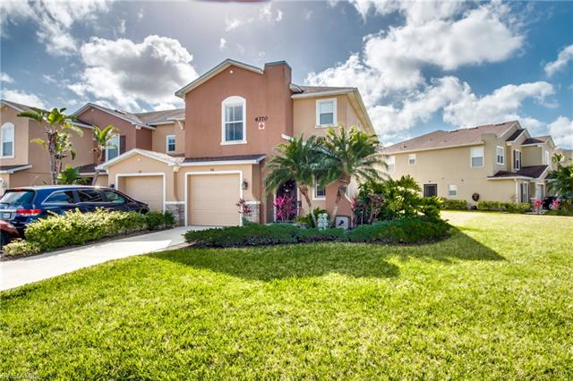 6370 Brant Bay Blvd 106, North Fort Myers, FL 33917