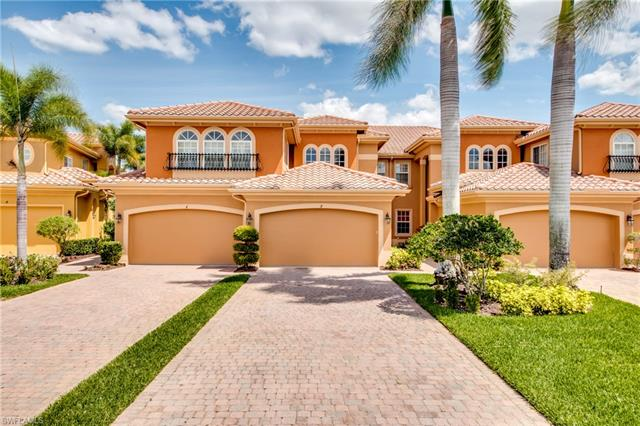 9240 Triana Ter 194, Fort Myers, FL 33912