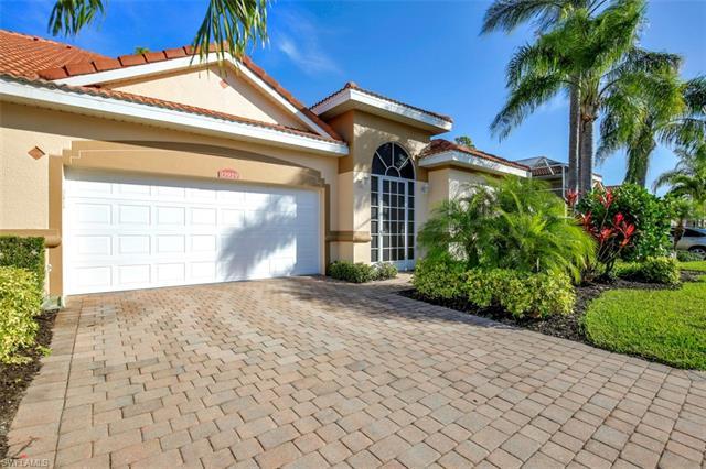 13959 Avon Park Cir, Fort Myers, FL 33912