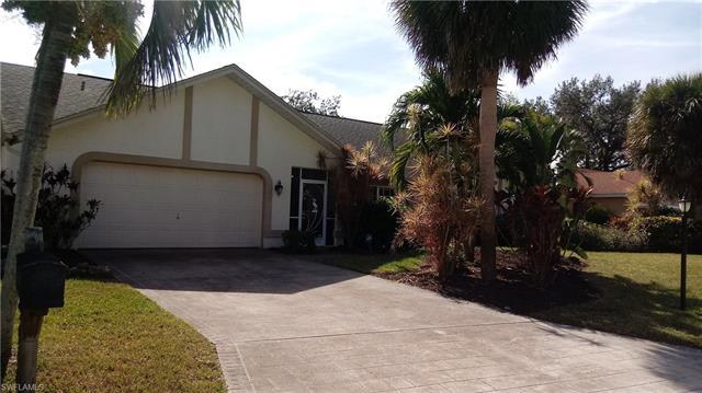 15918 Gleneagle Ct, Fort Myers, FL 33908