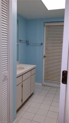 1403 Sw 20th St, Cape Coral, FL 33991
