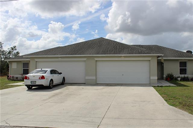 4545 25th St Sw, Lehigh Acres, FL 33973