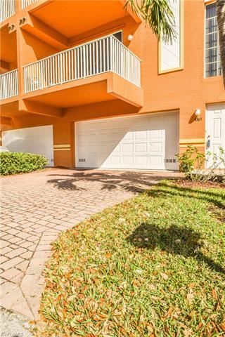 4365 Estrada Dr, Fort Myers, FL 33916