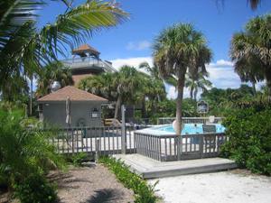 424 Gulf Bend Dr, Captiva, FL 33924