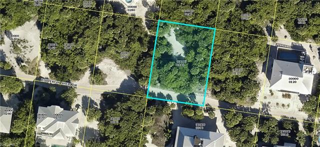 4530 Butterfly Shell Dr, Captiva, FL 33924