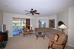 16461 Millstone Cir 205, Fort Myers, FL 33908