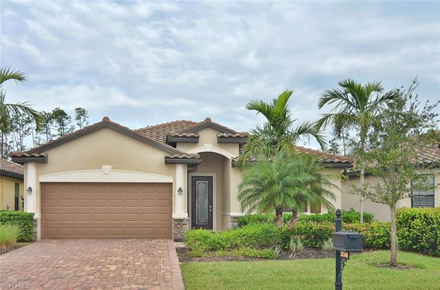 20340 Black Tree Ln, Estero, FL 33928
