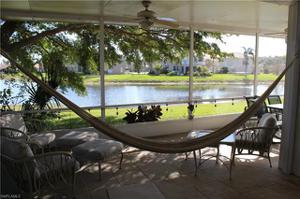 13791 White Gardenia Way, Fort Myers, FL 33912