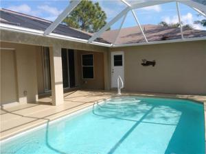 1216 Sw 33rd St, Cape Coral, FL 33914