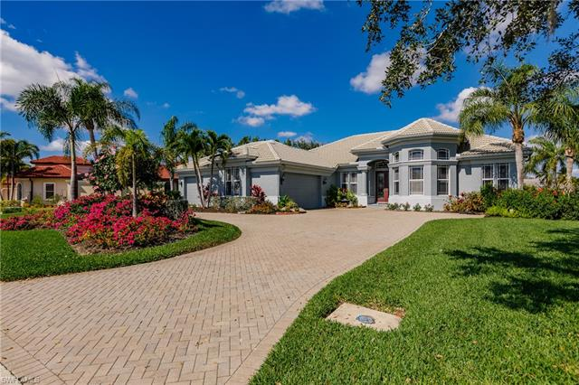 20233 Country Club Dr, Estero, FL 33928