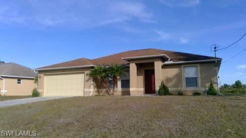 3306 39th St Sw, Lehigh Acres, FL 33976