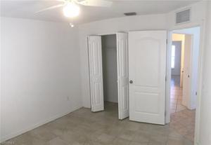 6007 Latimer Ave, Fort Myers, FL 33905