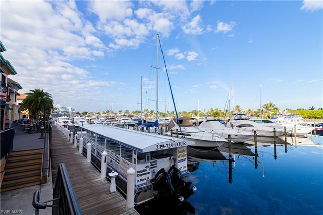 5636 Harbour Preserve Cir, Cape Coral, FL 33914