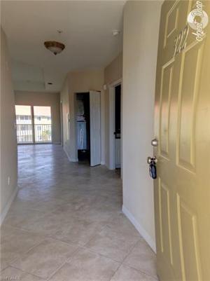 10000 Maddox Ln 322, Bonita Springs, FL 34135