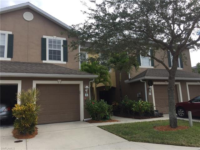 3009 Palmetto Oak Dr 106, Fort Myers, FL 33916