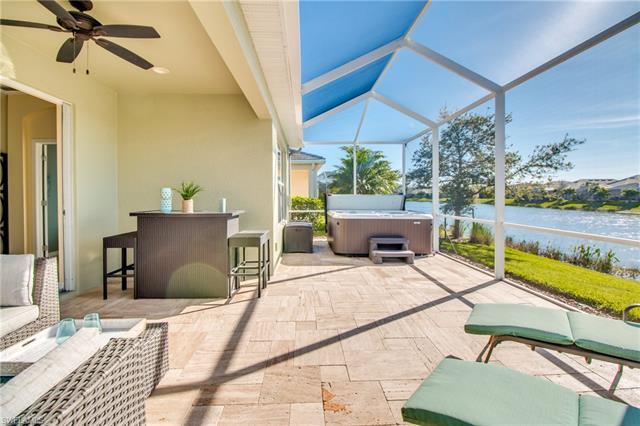 2640 Vareo Ct, Cape Coral, FL 33991