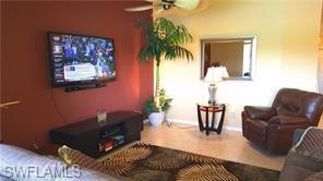 10230 Washingtonia Palm Way 1924, Fort Myers, FL 33966