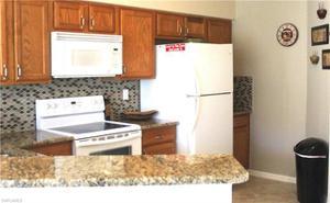 4351 Bellaria Way 437, Fort Myers, FL 33916
