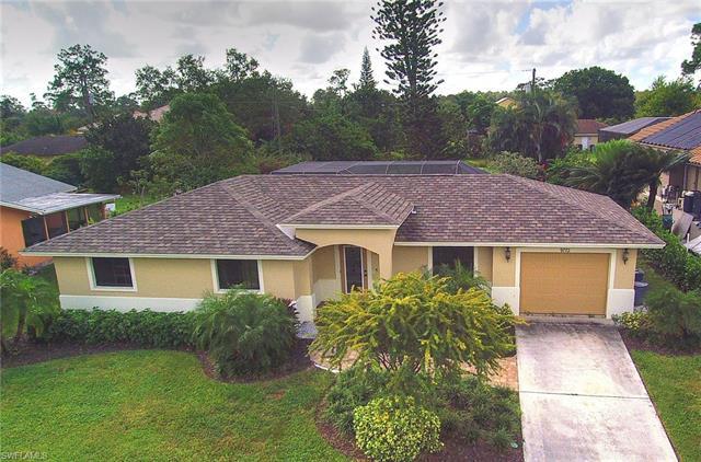9772 Bobwhite Ln, Bonita Springs, FL 34135