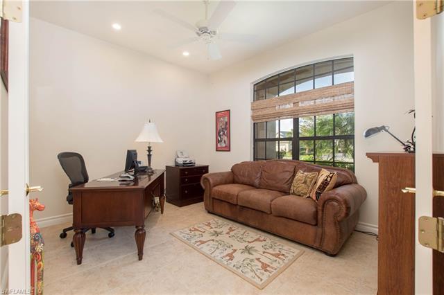 13494 Sabal Pointe Dr, Fort Myers, FL 33905