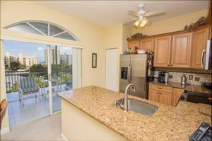 6691 Estero Blvd 502, Fort Myers Beach, FL 33931