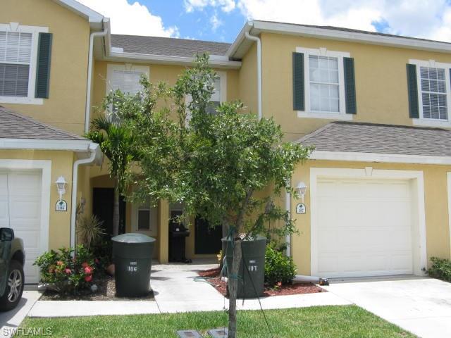3604 Cedar Oak Dr 106, Fort Myers, FL 33916