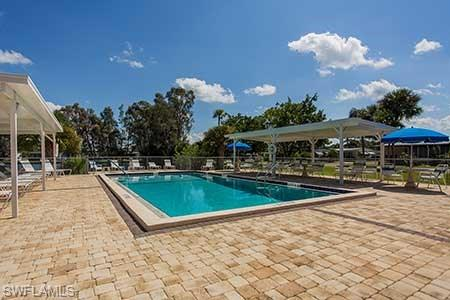 709 Leisure Ln, North Fort Myers, FL 33917