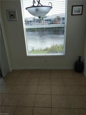 2616 Somerville Loop 2102, Cape Coral, FL 33991