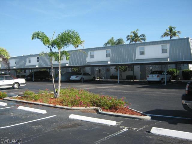6777 Winkler Rd 158, Fort Myers, FL 33919