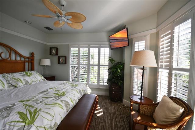 974 Plantation Bay Villa Week 1, Captiva, FL 33924