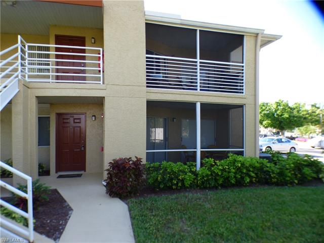 3120 Seasons Way 310, Estero, FL 33928