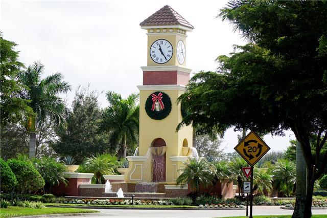 21379 Bella Terra Blvd, Estero, FL 33928