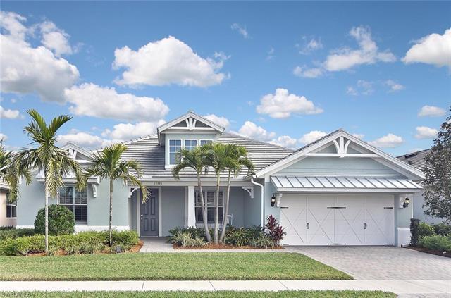10596 Jackson Square Dr, Estero, FL 33928