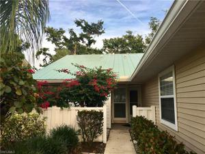 14618 Sagamore Ct, Fort Myers, FL 33908