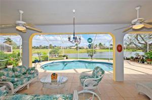 11880 Princess Grace Ct, Cape Coral, FL 33991
