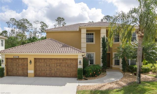 12878 Kedleston Cir, Fort Myers, FL 33912