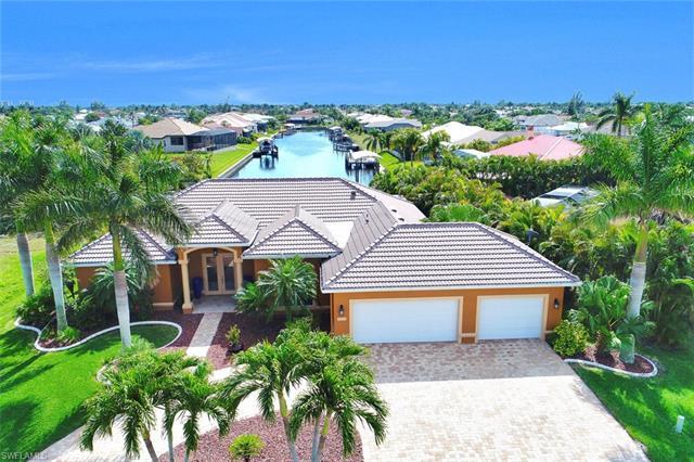 2512 Beach Pky W, Cape Coral, FL 33914