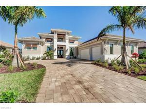 9632 Via Lago Way, Fort Myers, FL 33912