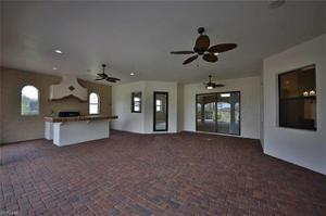 14043 Aledo Ct, Fort Myers, FL 33905