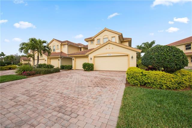 3720 Pebblebrook Ridge Ct 102, Fort Myers, FL 33905