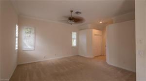 14238 Devington Way, Fort Myers, FL 33912