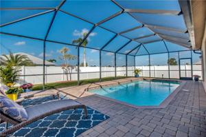 1514 Nelson Rd N, Cape Coral, FL 33993