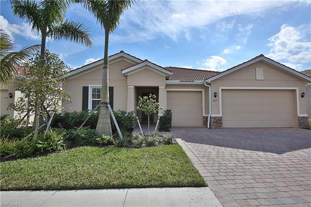 3225 Royal Gardens Ave, Fort Myers, FL 33916