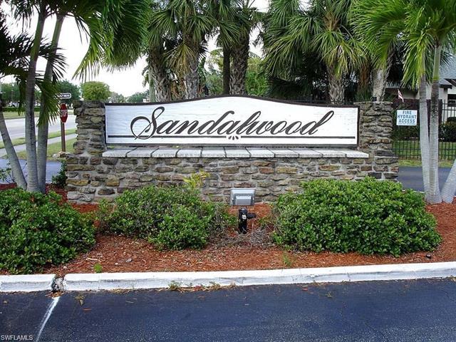 8973 Somerset Blvd, Fort Myers, FL 33919
